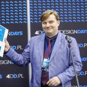 Finsa Polska - laureat konkursu