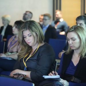 Forum Branży Meblowej 2018. Fot. PTWP