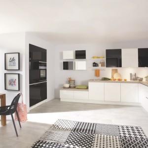 Fot. Verle Küchen