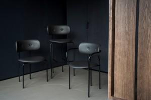 Design prosto z Danii na polskim rynku