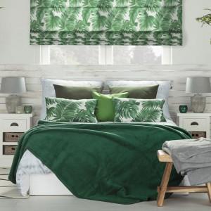 Dekoria.pl to polska firma specjalizująca się w produkcji tekstyliów domowych i dekoracji wnętrz. Fot. Dekoria.pl