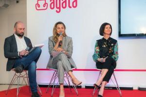Salony Agata wzmacniają działania w dziedzinie e-commerce