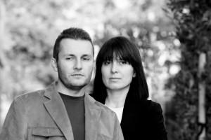 Kto będzie gościem specjalnym Studia Dobrych Rozwiązań w Olsztynie?