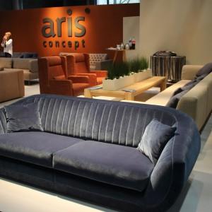 Aris Concept