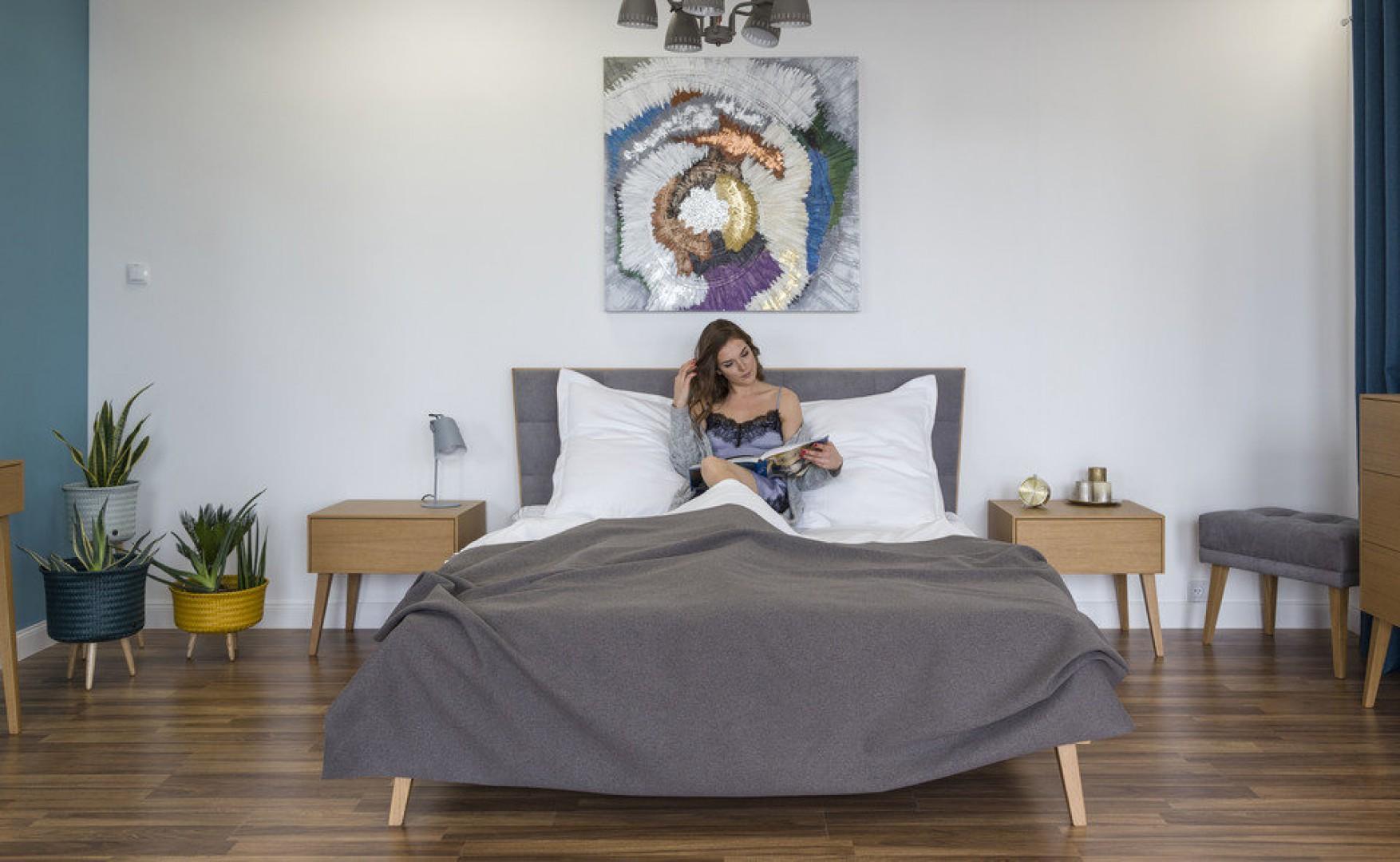 Właśnie rozpoczęła działalność nowa internetowa platforma sprzedaży mebli i akcesoriów wyposażenia wnętrz Make Home. Fot. Make Home
