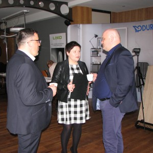 SDR Olsztyn 2018