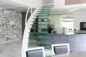 Studio Dobrych Rozwiązań w Bielsku-Białej - goście specjalni