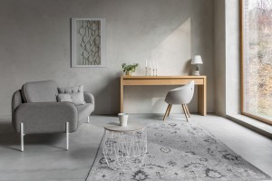 Designerskie perełki wśród mebli biurowych