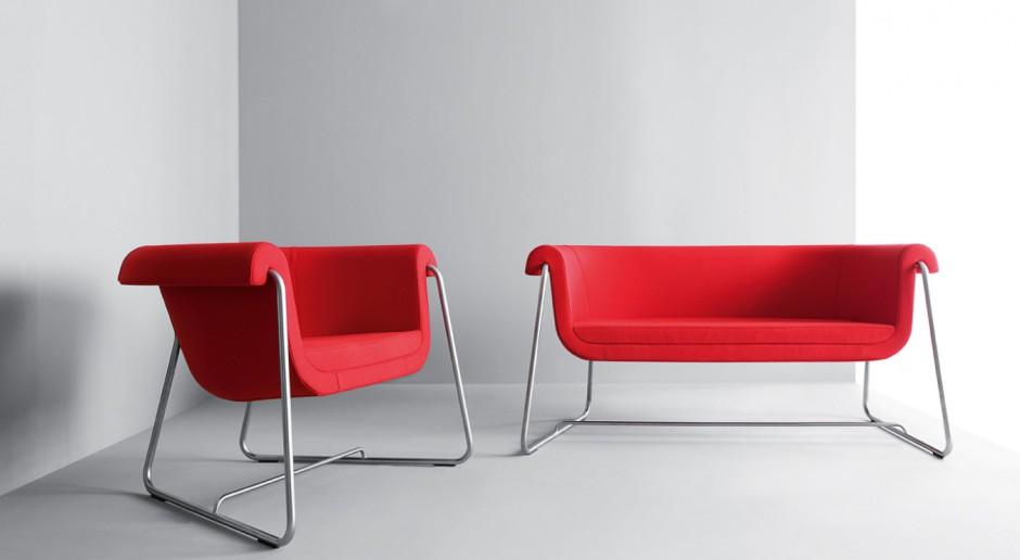 Meble biurowe - jak zaaranżować designerską przestrzeń?