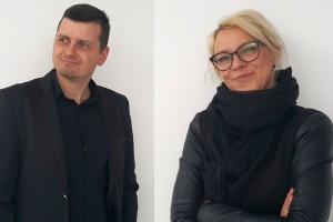 Zobacz, kto będzie gościem specjalnym Studia Dobrych Rozwiązań w Bielsku-Białej