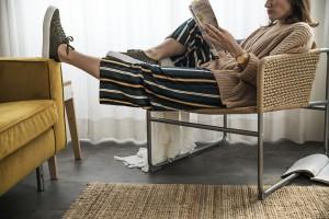 IKEA nawiązała współpracę z Pietem Hein Eekiem