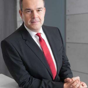 Robert Karolak, dyrektor marketingu Würth Polska. Fot. Materiały prasowe