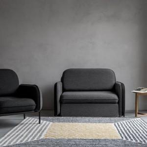 Seria Corbu - Grynasz Studio dla Marbet Style
