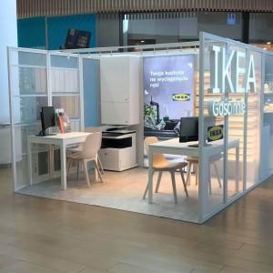 IKEA Gościnnie w Gdyni. Fot. IKEA