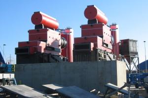 Nowoczesne kotły na biomasę - dedykowane producentom mebli