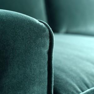 Sofa Harold. Fot. Dekoria.pl