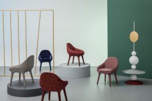 Krystian Kowalski: Design potrzebuje weryfikacji przez użytkownika [wywiad]