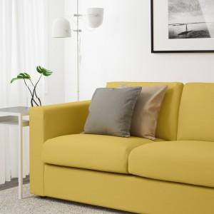 Sofa Vimle. Cena 1499 zł. Fot. IKEA