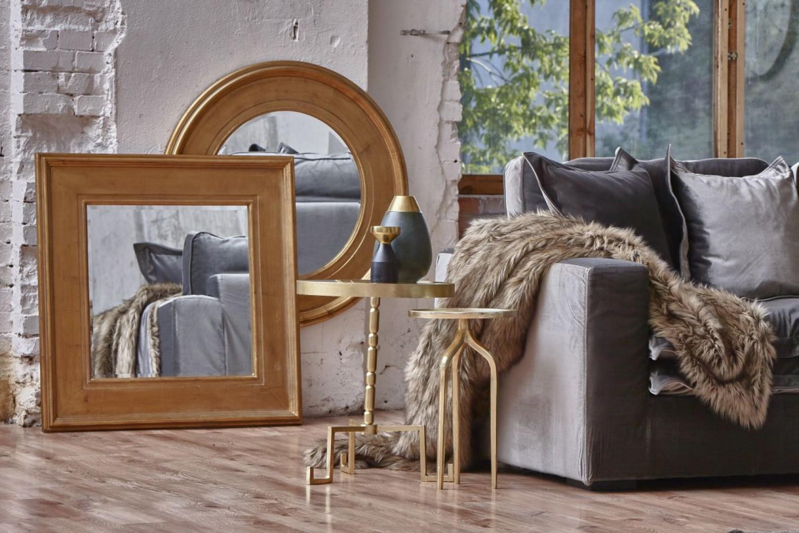 Kolekcja Velvet Castle marki Miloo Home. Fot. Miloo Home