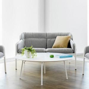 Zestaw (sofa + fotele)