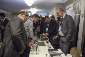 V Forum Branży Łazienkowej - relacja z wydarzenia