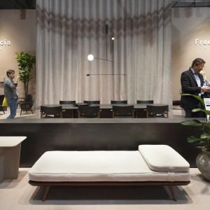 Fredericia. Fot. Salone del Mobile, Milano