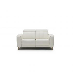 Milana, Etap Sofa