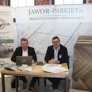 SDR Szczecin 2018