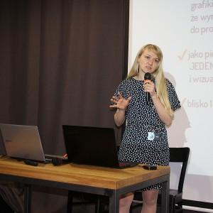Małgorzata Kubaszewska o nowym wymiarze projektowania wnętrz z CAD Decor PRO