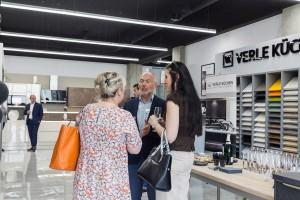 Niemiecka marka Verle rozwija sieć sprzedaży w Polsce