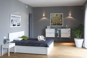 Meble do sypialni - piękne i funkcjonalne komody