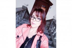 SDR Wrocław: Aziralili opowie, jak tworzyć pozytywne przestrzenie