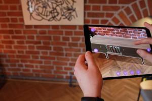 Program UK-Polish TechChallenge połączy start-upy z korporacjami