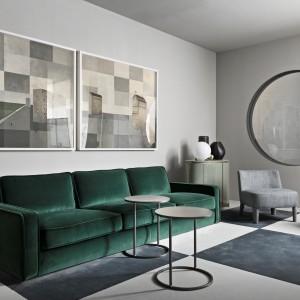 Meridiani - Maison&Objet, Paris 2018