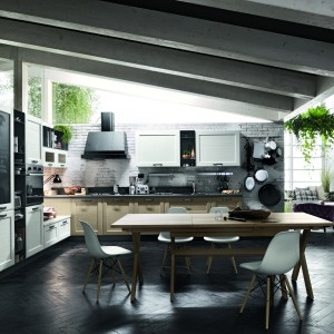 Fot. Stosa Cucine