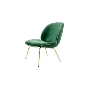 Fotel Beetle marki Gubi, cena od 5.740 zł, NAP