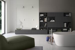 Trendy w meblarstwie: minimalizm w nowym wydaniu