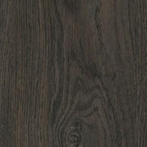 """Nowy dekor firmy Interprint – """"Bent Oak"""". Fot. Interprint"""