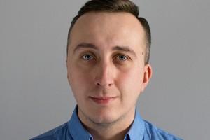 Czego nie robić w social mediach - prezentacja eksperta w Poznaniu