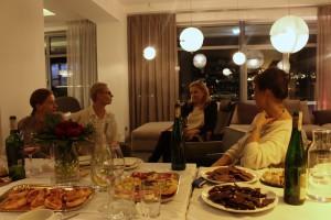 Wieczór z designem w tle - spotkanie we Wrocławiu