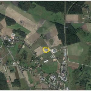 Pur Sp. z o.o. otrzymała zezwolenie na reinwestycję na terenie Warmińsko-Mazurskiej Specjalnej Strefy Ekonomicznej. Fot. WMSSE