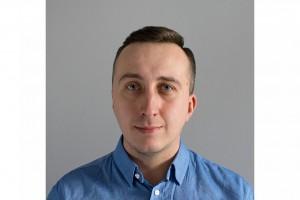 Studio Dobrych Rozwiązań w Poznaniu: czego unikać, promując markę w mediach społecznościowych?