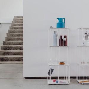 Showroom Rooms. Fot. Kaboompics-Karolina Grabowska