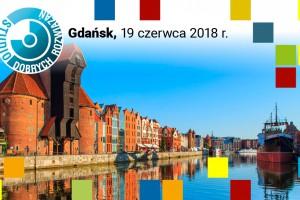 Studio Dobrych Rozwiązań - 19 czerwca zawita do Gdańska!