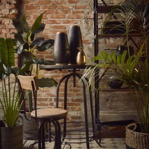 Kolekcja Urban Jungle. Fot. Miloo Home