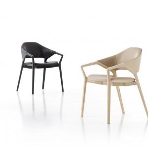 Krzesła z kolekcji