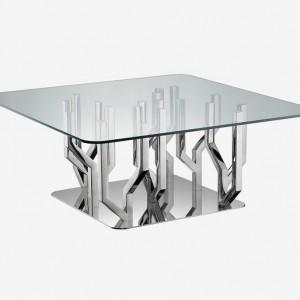 Niski stolik
