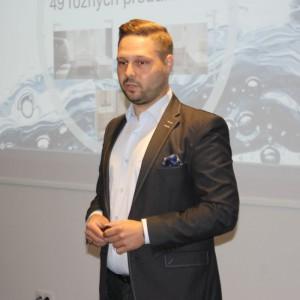 SDR Poznań 2018. Fot. Publikator
