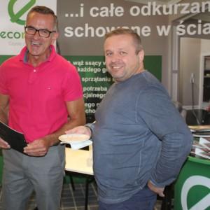 SDR w Poznaniu 2018. Fot. Publikator