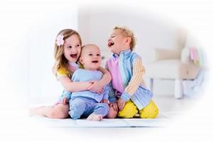 Uchwyty meblowe - rozwiązania dla... alergików